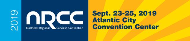 NRCC Convention