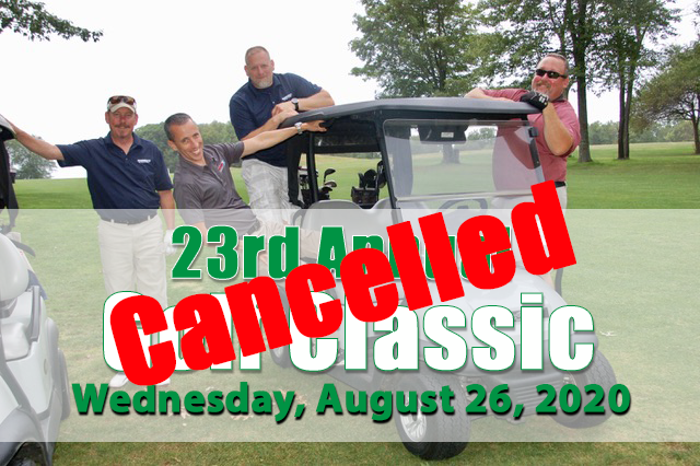 cca-golf-tease Cancelled-pic